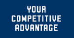 Seltech Electronics is Your Competitive Advantage